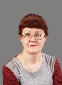 Андрейко Людмила Александровна.jpeg