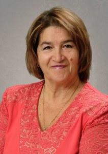Кухарь Светлана Сабировна