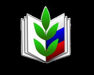 logotip_profsojuza.png